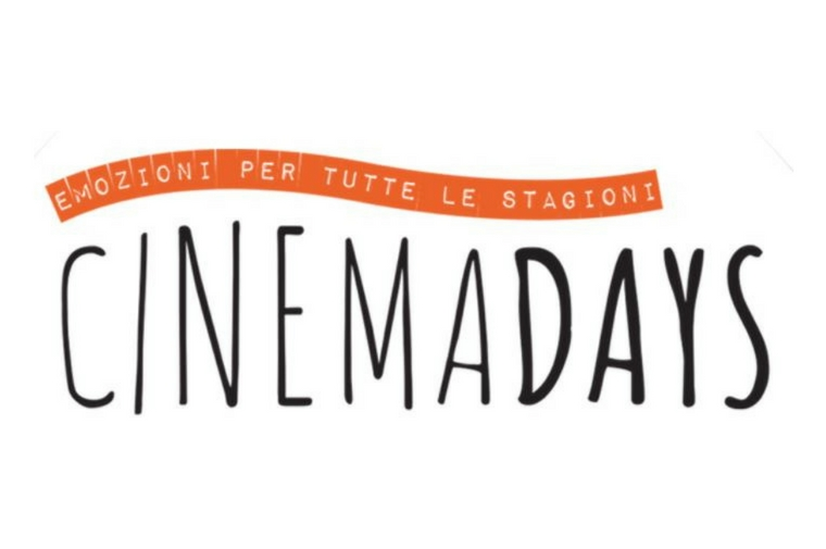 Calendario Cinema Petrarca.Cinemadays 2018 Un Occasione Mancata Agis Piemonte E